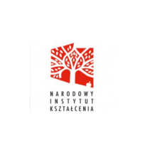Narodowy Instytut Kształcenia( EN: The National Institute for Education)